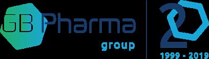GB Pharma
